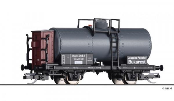 T95865