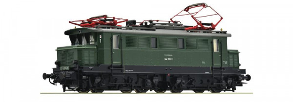 R52548