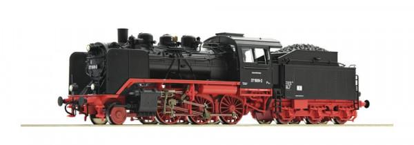 R71211