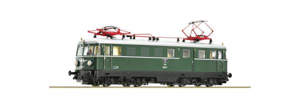 R79309