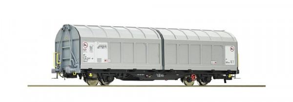 R77494