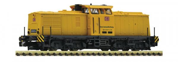 F721014