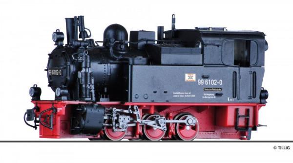 T02923