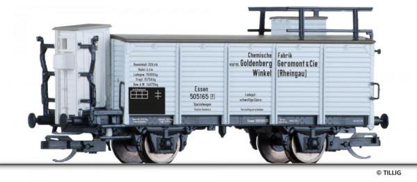 T95892