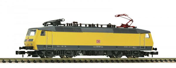 F735303