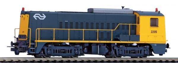 P55903