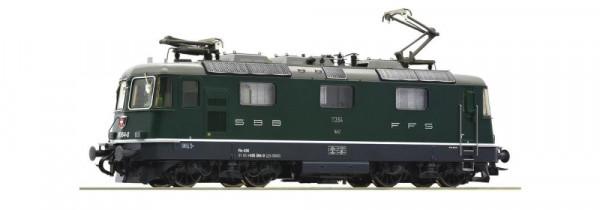 R71404