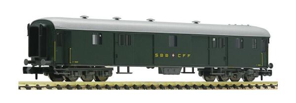 F813005