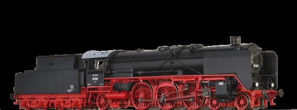 BR40900
