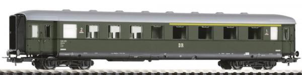P53272