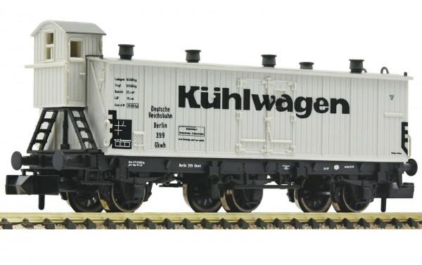 F838101