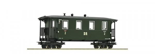 R34060