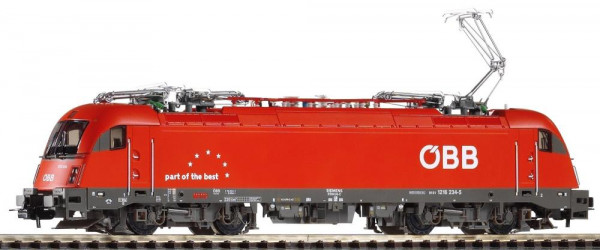 P59900