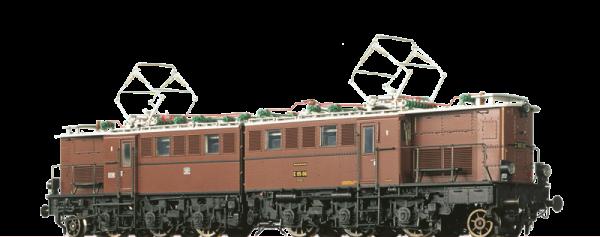 BR43168