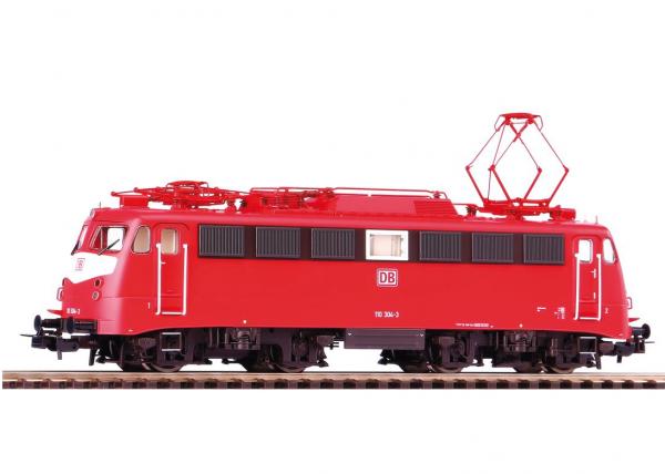 P51808
