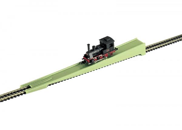T66529