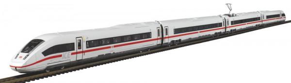 P51400
