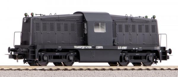 P52464