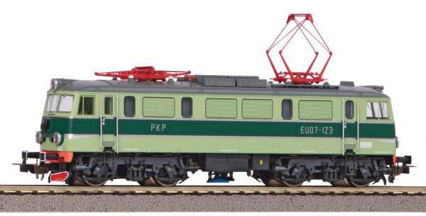 P96380