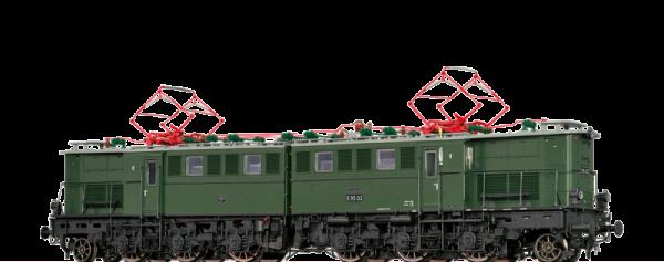 BR43172