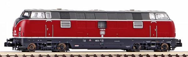 P40502