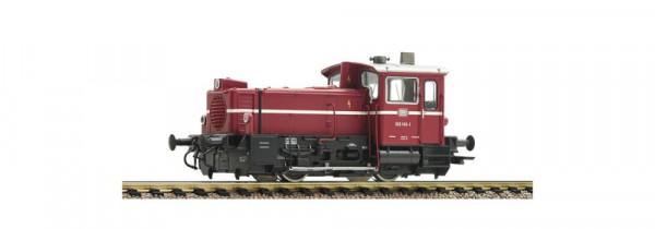 R78016
