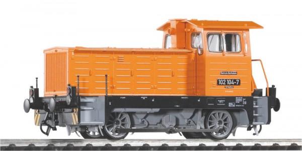 P52630