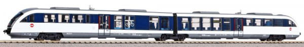 P52091