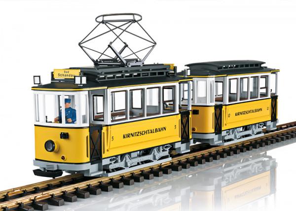 L23363