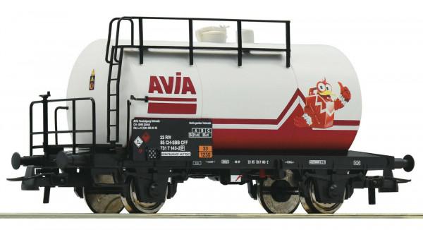 R76960