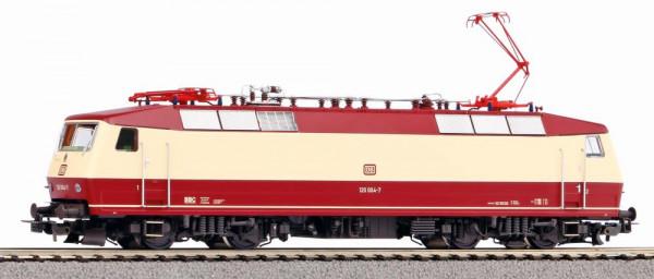 P51333