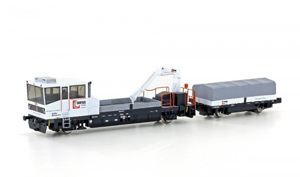H23566
