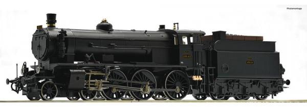 R72109