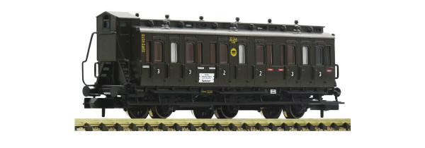 F806504