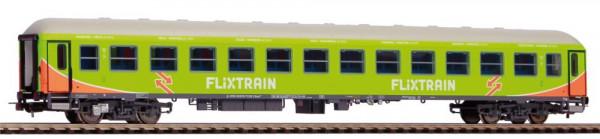 P59673