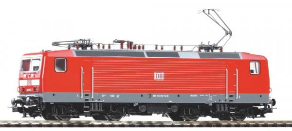 P51707
