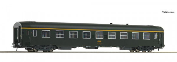 R74355