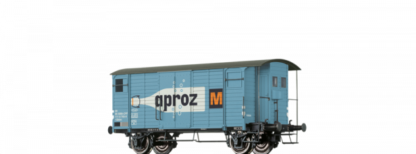BR47885