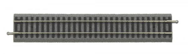 P55401