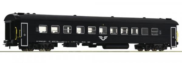 R74516