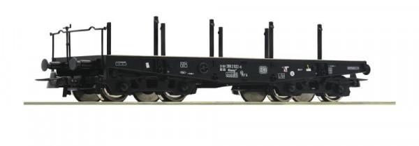 R46380