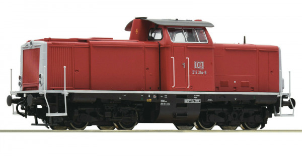 R52525