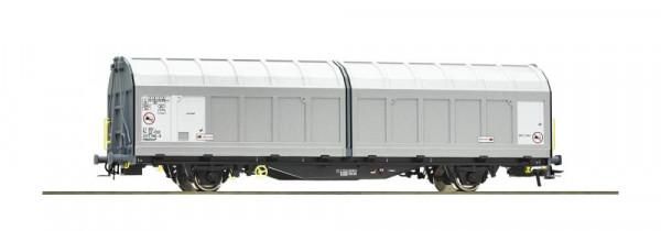 R77486