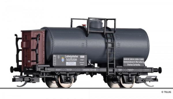 T95866