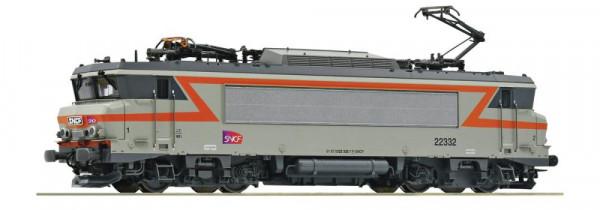 R73877