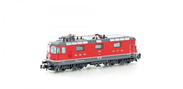 H3028
