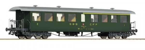 R44730