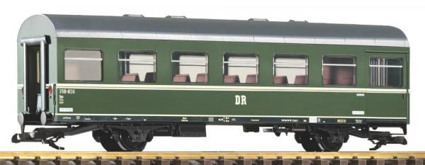 P37686