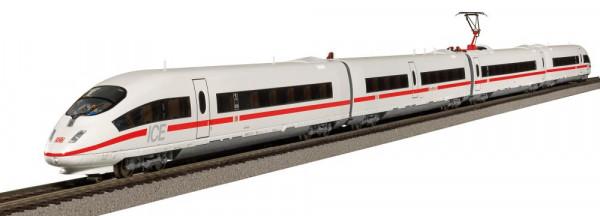 P57305