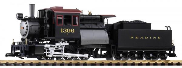 P38244